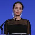 Angelina Jolie, il est où le bonheur, il est où ?