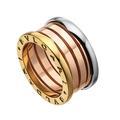 Bulgari ouvre la plus grande fabrique de bijoux d'Europe