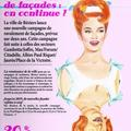 La campagne sexiste de la mairie de Béziers en faveur d'un ravalement de façades