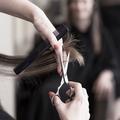 The Reporthair, un coiffeur privé sur mesure