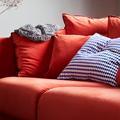 """""""Stockholm"""", le nouveau confort nordique selon Ikea"""
