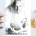 La première farce de Daniel Mercier à La Pâtisserie des Rêves