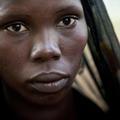 Des survivantes de Boko Haram reçues aux Nations unies