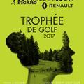 """Les inscriptions pour le 32e Trophée """"Madame Figaro"""" - Renault sont ouvertes"""