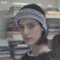 Quand Karl Lagerfeld donnait ses impressions à la veille d'un défilé Chanel