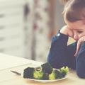 Comment faire aimer les légumes aux enfants?