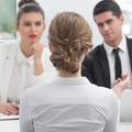 Entretien d'embauche : les questions à poser au recruteur