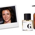 """Garance Doré : """"J'aime m'endormir avec une huile à la rose"""""""