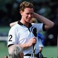 L'ex-amant de Lady Diana confirme qu'il n'est pas le père du prince Harry