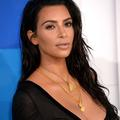 Quand Kim Kardashian revenait en détails sur son agression à Paris