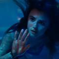 """""""La Petite Sirène"""", une bande-annonce classée série B révélée"""