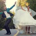 Quelle playlist pour votre mariage?