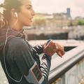 Le top 5 des spots où courir en Europe