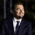 Leonardo DiCaprio détrône l'ex-époux d'une vieille dame