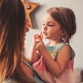 Douze conseils de pros pour éviter de s'épuiser avec un enfant en bas âge
