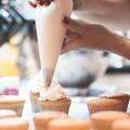 Les erreurs à ne pas commettre en pâtisserie