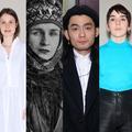 La liste des huit finalistes du LVMH Prize 2017 a été dévoilée