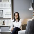 Comment devenir DRH d'Ikea France avec trois enfants