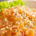 Consommer de la méduse, une coutume étrange venue d'Asie