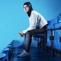 Nike lance une collection de hidjabs pour sportives