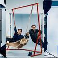 Louis Vuitton présente sa collection Objets Nomades