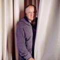 Jean Pigozzi, millionnaire, mécène et photographe de la jet-set