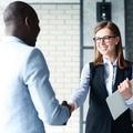 Cinq conseils pour réussir son pitch