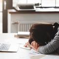 Sieste : le mode d'emploi pour qu'elle nous repose vraiment