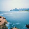 Rio, la fièvre de l'art