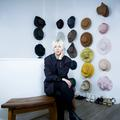 Robin Meason, la tête chercheuse de la mode