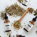 Tentez de remporter des produits de beauté Organic & Botanic avec BazarChic