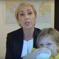 Vidéo : et si l'expert de la BBC avait été une femme ?