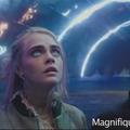 """Le deuxième teaser de """"Valerian"""" enfin dévoilé"""