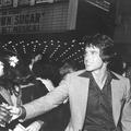 Warren Beatty, le vieux beau de Hollywood a 80 ans