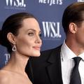 Cinq rumeurs dégoupillées sur Brad Pitt et Angelina Jolie