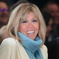 """Alix Bouilhaguet : """"Brigitte Macron se projette très bien à l'Élysée"""""""