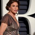 Caitlyn Jenner a subi une dernière opération chirurgicale