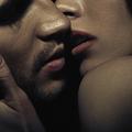 Trois secrets pour maintenir le désir au sein du couple