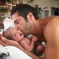 """Pour calmer un bébé qui pleure, dites """"om"""""""