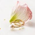 Vrai ou faux : six idées reçues sur les perles