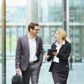Le Royaume-Uni avance en faveur de l'égalité salariale hommes-femmes