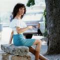 Autobronzant : l'allié des jambes qui se dévoilent au printemps