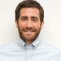 """Jake Gyllenhaal :""""Parfois, avec mon corps, je suis allé trop loin """""""