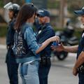 """Pour Pepsi et Kendall Jenner, un soda peut """"sauver le monde"""""""