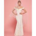 Robes de mariée : la marque Reformation fait sa révolution