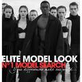 Le concours Elite Model Look revient pour trouver les mannequins de demain