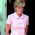 """Quelle actrice pour interpréter Lady Diana dans """"Feud"""" ?"""