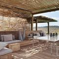 Le Lebombo Lodge, un éco-palace au cœur de la savane