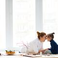 Remportez une séance photo inoubliable pour la Fête des mères