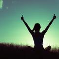 """Croyez en vos rêves ! nous dit la campagne """"Embrace Ambition"""""""